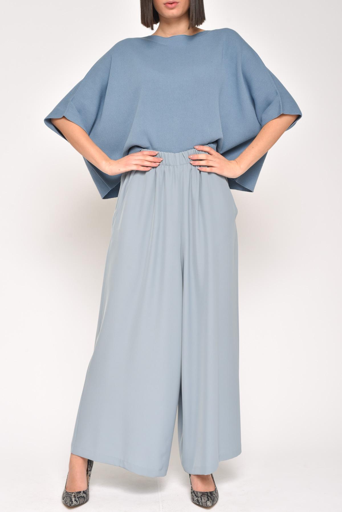 ELEGANT PALACE TROUSERS for women - AVIO - Paquito Pronto Moda Shop Online